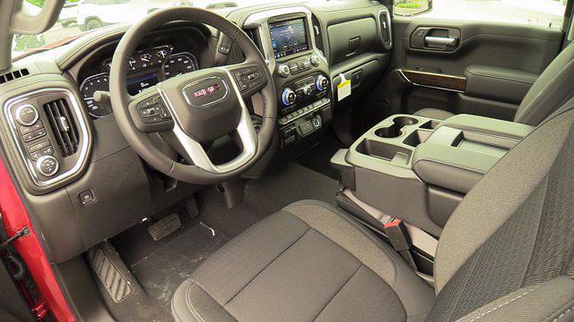 2021 Sierra 1500 Double Cab 4x4,  Pickup #Q410236 - photo 25