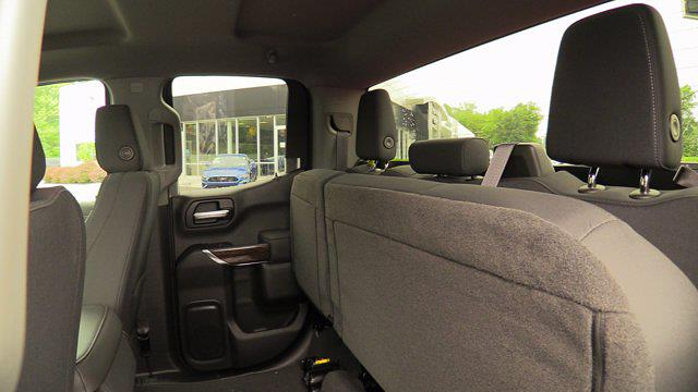 2021 Sierra 1500 Double Cab 4x4,  Pickup #Q410236 - photo 48