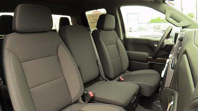 2021 Sierra 1500 Double Cab 4x4,  Pickup #Q410236 - photo 20
