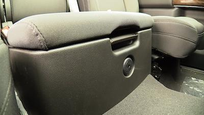 2021 Sierra 1500 Double Cab 4x4,  Pickup #Q410236 - photo 21