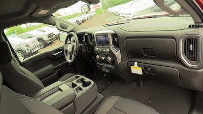 2021 Sierra 1500 Double Cab 4x4,  Pickup #Q410236 - photo 23