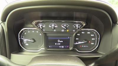 2021 Sierra 1500 Double Cab 4x4,  Pickup #Q410236 - photo 31