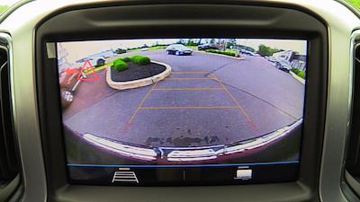 2021 Sierra 1500 Double Cab 4x4,  Pickup #Q410236 - photo 37