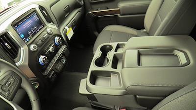 2021 Sierra 1500 Double Cab 4x4,  Pickup #Q410236 - photo 39