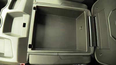 2021 Sierra 1500 Double Cab 4x4,  Pickup #Q410236 - photo 41