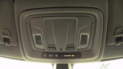 2021 Sierra 1500 Double Cab 4x4,  Pickup #Q410236 - photo 43