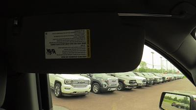2021 Sierra 1500 Double Cab 4x4,  Pickup #Q410236 - photo 45