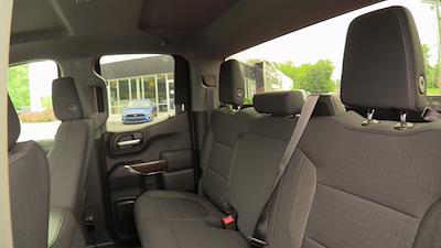 2021 Sierra 1500 Double Cab 4x4,  Pickup #Q410236 - photo 47