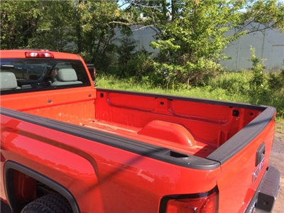 2017 Sierra 1500 Regular Cab, Pickup #Q470139 - photo 18