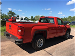 2017 Sierra 1500 Regular Cab, Pickup #Q470139 - photo 2