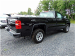 2017 Sierra 1500 Regular Cab Pickup #Q470188 - photo 2