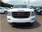 2018 Sierra 1500 Extended Cab 4x4, Pickup #Q480005 - photo 3