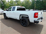 2018 Sierra 1500 Extended Cab 4x4, Pickup #Q480005 - photo 5