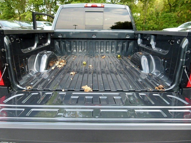 2018 Sierra 1500 Crew Cab 4x4 Pickup #Q480006 - photo 32