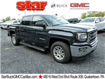 2018 Sierra 1500 Crew Cab 4x4 Pickup #Q480006 - photo 1
