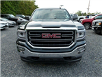 2018 Sierra 1500 Crew Cab 4x4 Pickup #Q480006 - photo 3