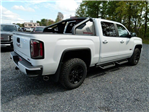 2018 Sierra 1500 Crew Cab 4x4 Pickup #Q480024 - photo 2