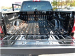 2018 Sierra 1500 Crew Cab 4x4, Pickup #Q480034 - photo 21