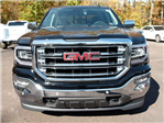 2018 Sierra 1500 Crew Cab 4x4, Pickup #Q480045 - photo 3