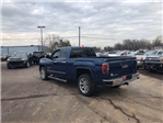 2018 Sierra 1500 Extended Cab 4x4 Pickup #Q480051 - photo 6