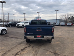 2018 Sierra 1500 Extended Cab 4x4 Pickup #Q480051 - photo 7