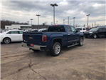2018 Sierra 1500 Extended Cab 4x4 Pickup #Q480051 - photo 2