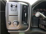 2018 Sierra 1500 Regular Cab 4x4,  Pickup #Q480066 - photo 23