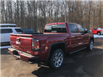 2018 Sierra 1500 Crew Cab 4x4, Pickup #Q480071 - photo 2