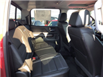 2018 Sierra 1500 Crew Cab 4x4, Pickup #Q480071 - photo 12