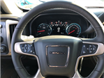 2018 Sierra 1500 Crew Cab 4x4, Pickup #Q480071 - photo 30
