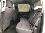 2018 Sierra 2500 Crew Cab 4x4, Pickup #Q480072 - photo 13