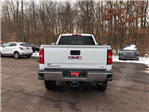 2018 Sierra 2500 Crew Cab 4x4, Pickup #Q480072 - photo 7