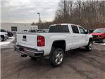 2018 Sierra 2500 Crew Cab 4x4, Pickup #Q480072 - photo 2