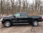 2018 Sierra 2500 Crew Cab 4x4 Pickup #Q480073 - photo 5