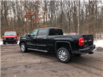 2018 Sierra 2500 Crew Cab 4x4 Pickup #Q480073 - photo 7
