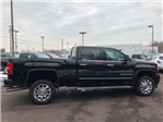 2018 Sierra 2500 Crew Cab 4x4 Pickup #Q480073 - photo 9