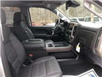 2018 Sierra 2500 Crew Cab 4x4, Pickup #Q480085 - photo 10