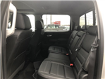 2018 Sierra 2500 Crew Cab 4x4, Pickup #Q480085 - photo 14