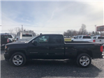 2017 Silverado 1500 Double Cab 4x4, Pickup #Q480086A - photo 5