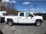 2018 Sierra 1500 Extended Cab 4x4, Pickup #Q480117 - photo 10