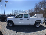 2018 Sierra 1500 Extended Cab 4x4, Pickup #Q480117 - photo 5