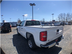 2018 Sierra 1500 Extended Cab 4x4, Pickup #Q480117 - photo 7