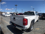 2018 Sierra 1500 Extended Cab 4x4, Pickup #Q480117 - photo 2
