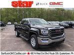 2018 Sierra 1500 Extended Cab 4x4,  Pickup #Q480136 - photo 1