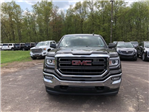 2018 Sierra 1500 Extended Cab 4x4,  Pickup #Q480136 - photo 3