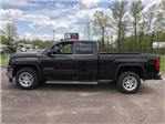 2018 Sierra 1500 Extended Cab 4x4,  Pickup #Q480136 - photo 5