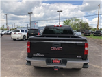 2018 Sierra 1500 Extended Cab 4x4,  Pickup #Q480136 - photo 7