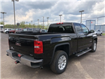 2018 Sierra 1500 Extended Cab 4x4,  Pickup #Q480136 - photo 2