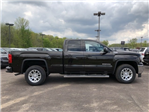 2018 Sierra 1500 Extended Cab 4x4,  Pickup #Q480136 - photo 8