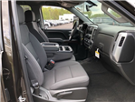 2018 Sierra 1500 Extended Cab 4x4,  Pickup #Q480136 - photo 9